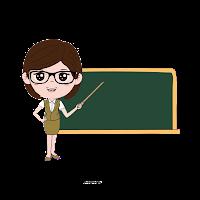 สื่อสำหรับครู